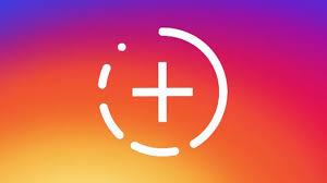 comment ajouter plusieurs photos sur une même story Instagram