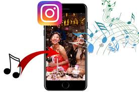comment ajouter une photo sur Instagram sur ordinateur