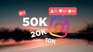 comment avoir plein d abonnés sur Instagram gratuitement