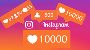comment faire pour avoir plein d abonnés sur Instagram