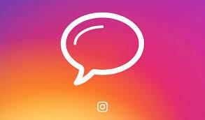 comment faire un sondage sur Instagram story