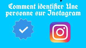 comment identifier plus de 20 personnes sur une publication Instagram