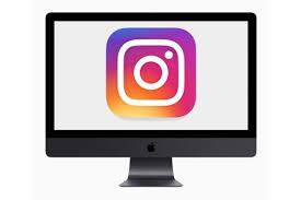 comment mettre des photos sur Instagram depuis Mac 4