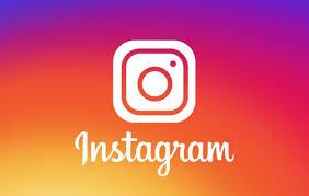 comment mettre une photo de la galerie sur Instagram 2