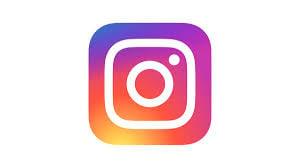 comment s inscrire sur Instagram avec un ordinateur