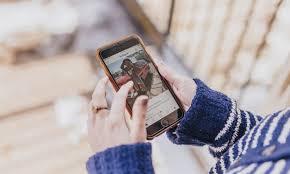 comment voir les vues d une video sur Instagram 1