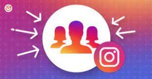 como aumentar mis seguidores en Instagram gratis 3
