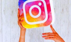 como aumentar seguidores reales en Instagram 2