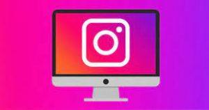 como darse de baja en instagram en el pc 4