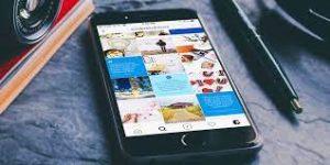como hacer en instagram repost 3