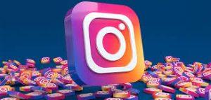 como poner letras bonitas en la biografia de instagram 2
