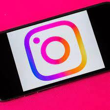 como poner letras en negrita en instagram 2