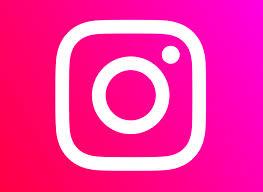 como recuperar los mensajes borrados de Instagram 2