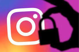 como saber quién te ha bloqueado las historias en Instagram 4