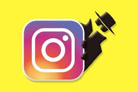como saber quien ve tu perfil de Instagram gratis 3