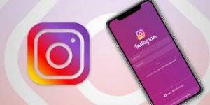 como se pone letra negrita en instagram 3
