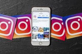 como se pone letra negrita en instagram 4