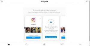 como se publica en Instagram desde el pc 4