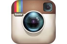 instagram logo png 3