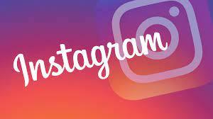 instagram non funziona oggi 5