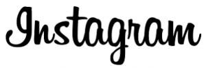 instagram non funziona ora 3