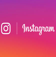 personne qui a le plus d abonnés sur Instagram 4