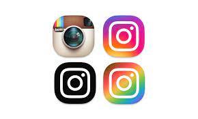Come cambiare icona Instagram 3