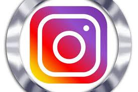 Come cambiare icone Instagram 5