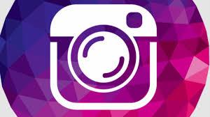 Come cambiare nome su Instagram Android 4