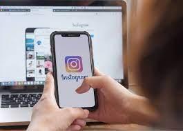Come installare Instagram 2