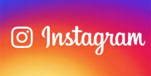 Come vedere i ricordi su Instagram 2