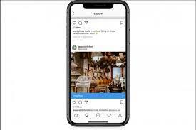 Come visualizzare storie Instagram senza che si sappia 4