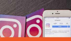 Come visualizzare storie Instagram senza che si sappia 5