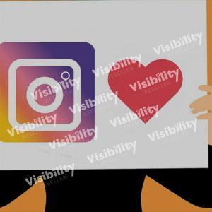 Instagram Zweites Konto löschen