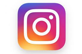 Qui consulte mon profil Instagram 2