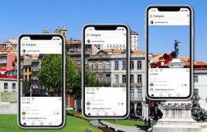 Wie kann man seinen Instagram Account löschen ohne Passwort