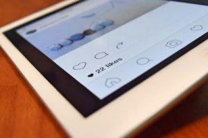 Wie kann man seinen alten Instagram Account löschen ohne Passwort