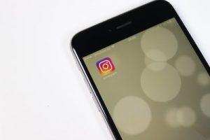 Zweites Konto Instagram löschen