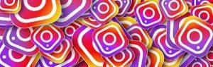 come avere due account di instagram 4