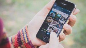 come avere due account su Instagram 3