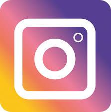 come avere tanti follower su instagram 2