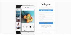 come eliminare instagram da app 5