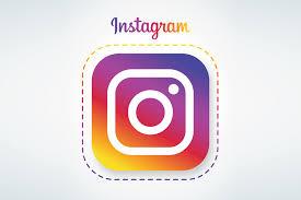 come faccio ad avere tanti follower su instagram 4