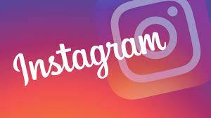 come scrivere in corsivo su instagram post 4