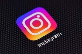 come vedere chi visita il tuo profilo instagram app 3
