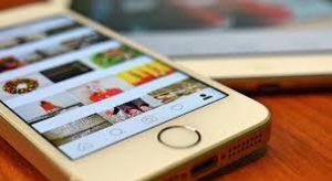 come vedere chi visita il tuo profilo instagram gratis 4