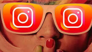 come vedere le storie su instagram in incognito 5