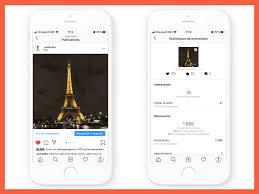 comment booster son compte Instagram gratuitement