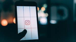 comment changer d'écriture sur Instagram stories 1