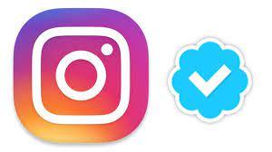 comment devenir certifie sur instagram sans être connue gratuit 4